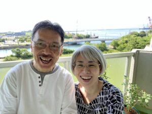 おはようございます淡路島は今日も気持ちいい天気ですベランダに居るだけで、振動数上がりま…