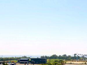 おはようございます今日もいい天気で、視程不良の淡路島です。何だか一気に暑くなりましたね…