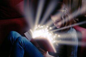 宿命鑑定 エネルギーが変わるタイミング。。。